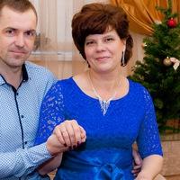 Анкета Светуля Васильева