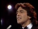 Riccardo Fogli! - ''Storie di tutti i giorni'' (1982)