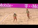 Live- FINALS - Lima Fernanda vs Barbara Agatha - FIVBWorldChamps