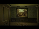 Layers of Fear Legacy   Switch Announcement Trailer