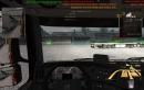 Euro Truck Simulator 2 Multiplayer Online катаем грузы онРайн Донат tjetcom