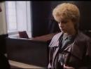 Боны и покой Bony a Klid 1987