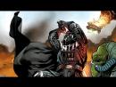 ComiXoids — Live: Дарт Вейдер, Тор Рагнарёк, Удивительные Люди Икс, Дональд Дак