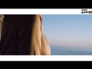 Cristian Marchi Luis Rodriguez - Like A Prayer (Private Bootleg) [MUSIC VIDEO]