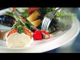 Рекламный ролик для посуды wilmax! Всем спасибо было вессело! всех с наступающим новым годом