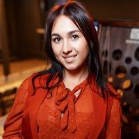 Svetlana Filippova