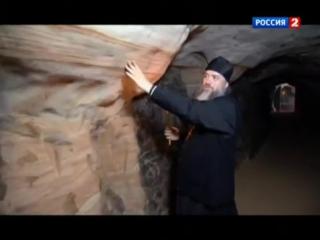 """Псковский Кремль (из цикла """"Чудеса России"""")"""