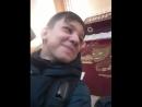 Данил Зайцев - Live