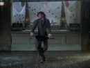 HD 1080p Singin- in the Rain (Title Song) 1952 - Gene Kelly