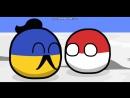 -О привет Польша! -Я МОНАКО! на случай вп