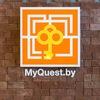 Квесты в Могилеве от Myquest.by
