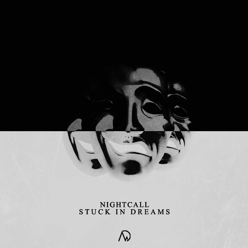 Nightcall hymn (epic cinematic electronica) познавательные и.