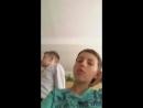 Леонид Костиков - Live