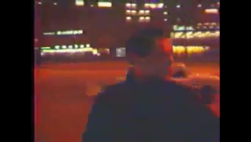 Вадим Казаченко-Прощай навеки, последняя любовь