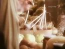8. Провинциальные Музеи России. 8 Серия. Золотые Пески, Или Музей На Три Дня.