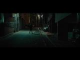 Юные копы Молодые полицейские Полночные беглецы Young Cop Midnight Runners 2017 DVO Ворон и Лана BDRip-AVC HDRussia