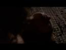 Ядовитый плющ: Новое совращение  Poison Ivy: The New Seduction (1997) onecinema.ru