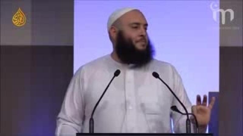 Сколько человек убил пророк Мухаммад с.а.в.с.__low.mp4