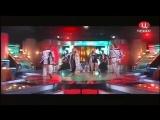 Мираж (Маргарита Суханкина и Светлана Разина) - Новый герой (