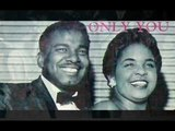 The Platters by Zola Taylor and Paul Robi in ''I MISS YOU SO''