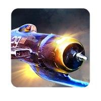 Sky Gamblers: Storm Raiders [Мод: Unlocked]