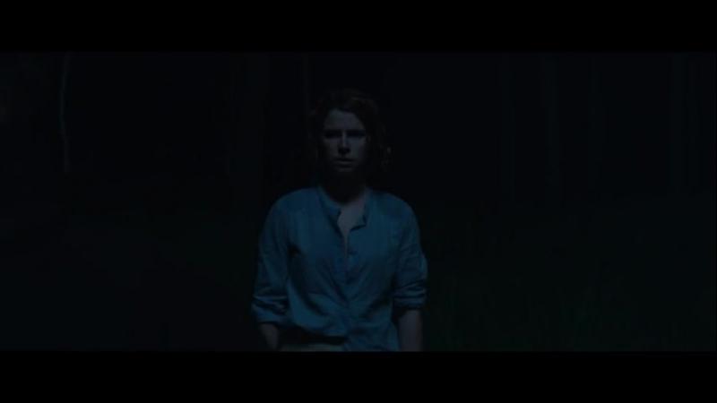 Зверь/Jersey Affair, 2017 Bande-annonce VO; vk.com/cinemaiview