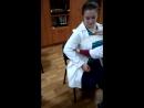 Десмурги - Повязка Дезо