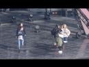 180210 레드벨벳 (Red Velvet) 빨간 맛 (Red Flavor) 사복 드라이 리허설 [전체] 직캠 Fancam (K-POP 월드페스타) by Mera