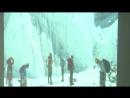 КУЛЬТУРА - Восхождения на Эверест
