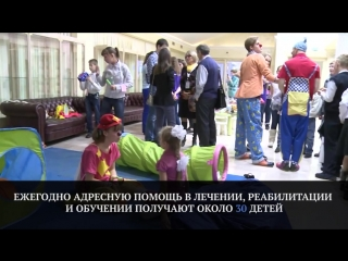 Герои страны. Диана Гурцкая