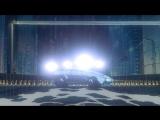 02713.VirtualTT-Wamdue.Project-King.of.my.castle.HD.remaster.amvnews.ru