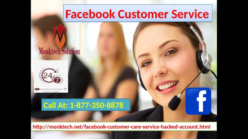 Change Your FB Profile Name Via Taking Facebook Customer Service 1-877-350-8878