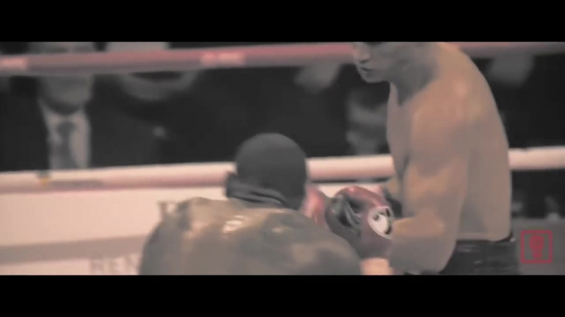 Dmitry Bivol - The Future of Boxing (Highlights)