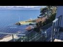Продается вилла на Женевском Озере во Франции со своим собственным пляжем