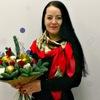 Svetlana Ilyasova