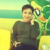 Agapi Gevorgyan