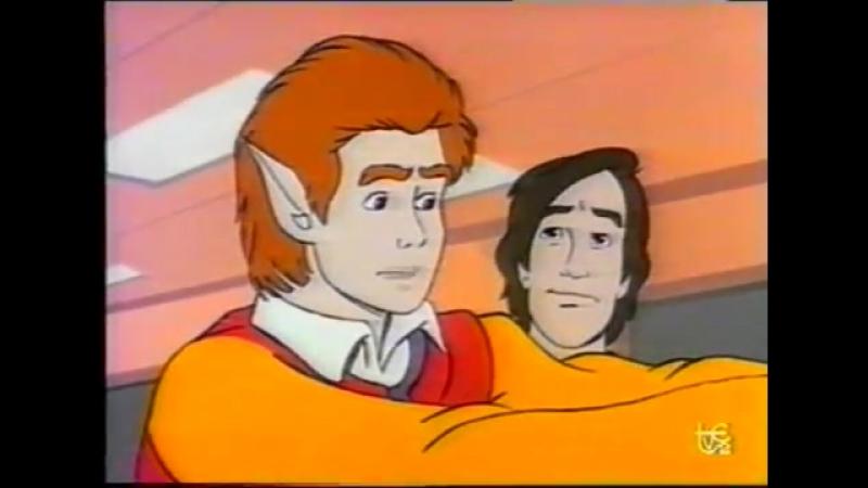 Teen Wolf 1986 La maldición Lo bulbujoso