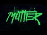 Rammstein    P a r i s   -   M u t t e r   (Official  Video )