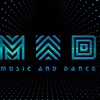 MAD BAR - клуб хаус/техно музыки Новосибирска