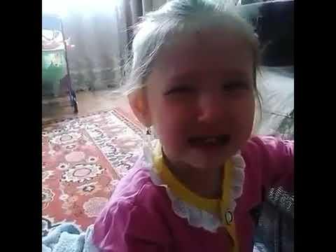 Я не Белоруска, Я Казашка прикол 2018