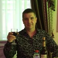 Валерий Петров