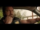Финальный трейлер экшена «Охота на воров». Джерард Батлер