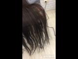 Ботокс для волос ✨Anastasia ReHair✨