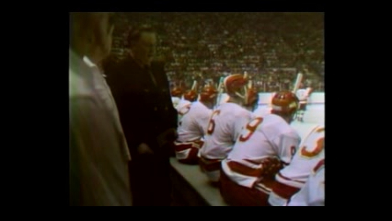 Hockey USSR-Canada superseries1972 game1_x264