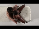Hegre-art - 2012-09-11 - Mike Fabi - Blistering Lingam Massage