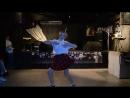 30092017 FIP - Dance Floor (Phoenix)