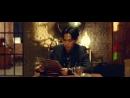 [MV] Whee In(휘인) _ EASY (Feat. Sik-K)