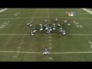 Eagles vs Saints 2013 Playoffs