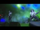 Immortal-unsilent_storms_in_the_north_abyss_(live_wacken)-dvdrip-x264-2007-srp