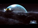 #Live #Stream for #eliteDangerous! до #туманности и куда нибудь ещё!